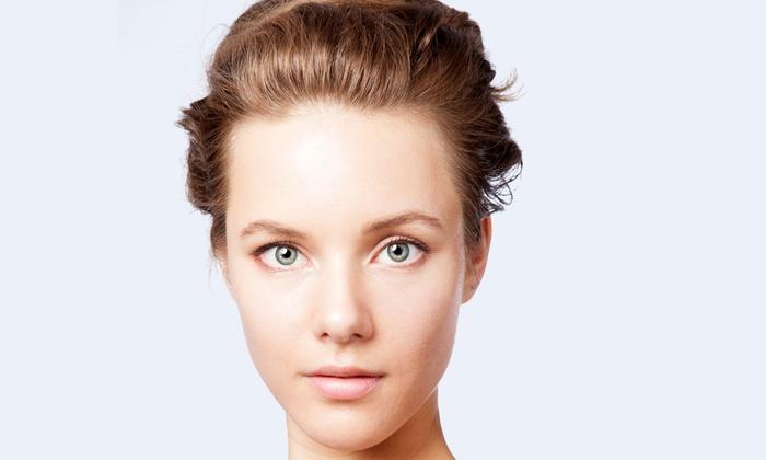 Anti-Aging Skin Studio - Corporate Woods: Microdermabrasion Treatments at Anti-Aging Skin Studio in Alpharetta (Up to 65% Off)