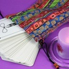 37% Off a Psychic Reading