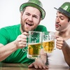 Up to 43% Off St. Pat's Scavenger Crawl
