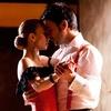 4 o 8 lezioni di tango, zona Corso Sempione