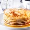 38% Off Café Food at Juicy-O Pancake House