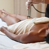 Up to 62% Off Laser Hair Removal