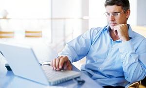 Unidema: Máster online MBA en Business Administration: Administración de Empresas y Negocios por 149 € en Unidema