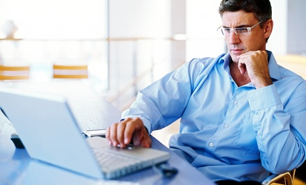 Máster online MBA en Business Administration: Administración de Empresas y Negocios por 149 € en Unidema