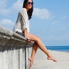 Up to 53% Off Spray Tans with Shimmer
