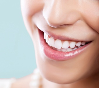 Up to 88% Off on Teeth Whitening - In-Office - Non-Branded at Alexa Mar Wellness Retreat