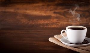 Espace Café Capsules: 100 ou 200 capsules compatibles Nespresso, ou bien 1 kg de café en grain dès 22 € à l'Espace Café Capsules