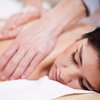 Up to 53% Off at Touch of Magic Massage