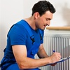 53% Off Heating Tune-Up