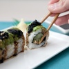 Up to 40% Off at Kabuto Hibachi, Sushi and Lounge