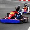 Grand Prix Karting Experience