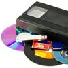 VHS-Digitalisierung
