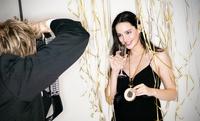 Shooting fashion d'1h avec photos retouchées et maquillage en option pour 1 à 5 personnes dès 29,99 € chez Nicolas Bolon