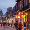 73% Off Concierge Service at Big Easy Private Tours