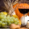 37% Off One General Admission Ticket to River North Wine Fest