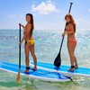 Up to 54% Off Standup Paddleboarding