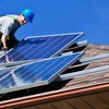 63% Off Solar Panel Installation