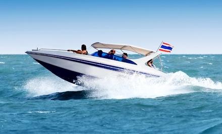 permis bateau c tier 179 au bateau ecole du lac dealable. Black Bedroom Furniture Sets. Home Design Ideas