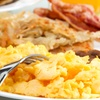 40% Off Breakfast at Legendary McDini's Restaurant