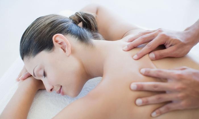 beim wichsen manuela massage leipzig