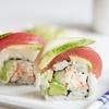 Up to 30% Off at Matsu Sushi