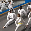 Up to 40% Off Kids' Karate Classes