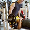 Up to 75% Off Training at Fitness with Animal