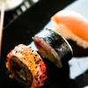 Up to 40% Off Japanese Food at Bleu Sushi
