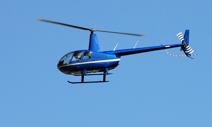 Image result for helicopter