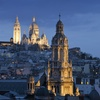 Visite guidée de Montmartre