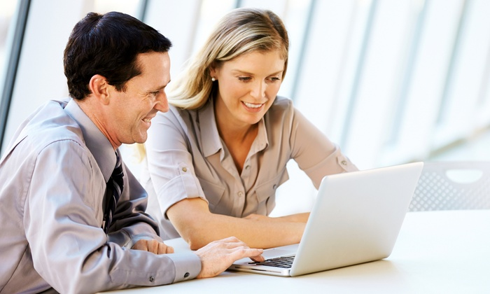 Career Options Inc - Naples: One or Three Career Coaching Sessions from Career Options Inc (Up to 57% Off)