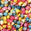 47% Off at Ms. Bee's Gourmet Popcorn & Candy Shoppe
