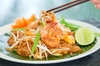 Up to 51% Off on Thai Cuisine at darabar thai cafe