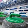3 o 5 lezioni di curling da 45 minuti