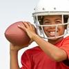 50% Off Kids' Flag Football