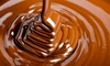 Up to 42% Off Admission to The Seattle Chocolate Salon