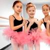 51% Off Children's Dance Classes