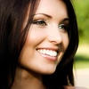Up to 75% Off Dental-Exam Package
