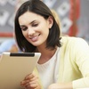Up to 84% Off Tutoring at Huntington Learning Center