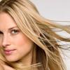 Kuracja laserowa na włosy