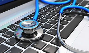 Osobisty Informatyk: Czyszczenie i konserwacja laptopa od 39,99 zł w firmie OsobistyInformatyk.pl