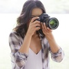 99% Off Live Online Digital Photography Certification Course