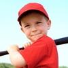 50% Off at Glades Softball and Baseball League