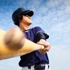 50% Off on Hitting Lessons with Steve McQuail