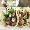 38% Off Street Tacos at Vic's Tacos