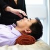 Up to 53% Off Reiki Sessions