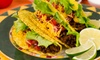 Tippy's Taco House.. - Woodridge Farms: $14 for Four Vouchers, Each Valid for $6 Worth of Tex Mex Food at Tippy's Taco House ($24 Value)