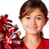 Up to 58% Off at Odyssey SC Cheer