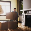 Up to 51% Off Moving Services from UF Mover Guys