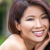 Up to 60% Off Permanent Makeup at Bodies on the Go